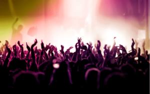 Festivale i Koncerty bez Spin-y – Sławomir Plichta